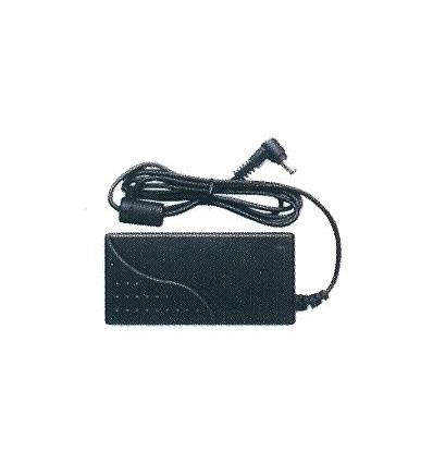 Multitek IP 18VDC 3A Adaptör