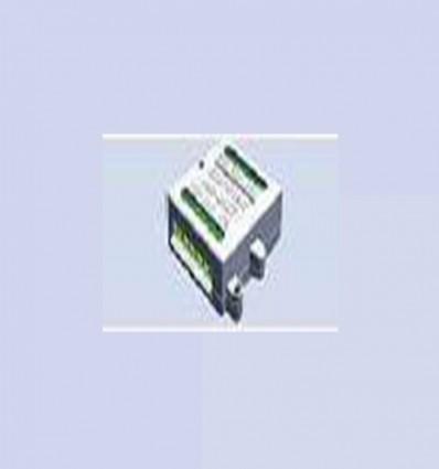 Multitek Multibus MB-DIST Video Dağıtıcı