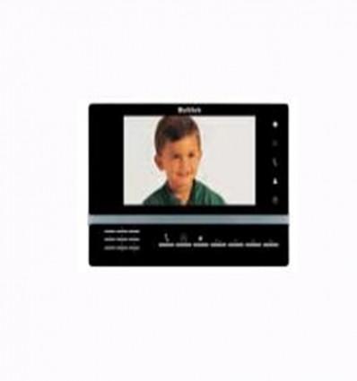 Multitek M70 Görüntülü Diafon