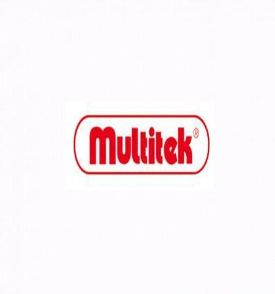 Multitek APT 160 DYF40 160 Daire Kapı Paneli