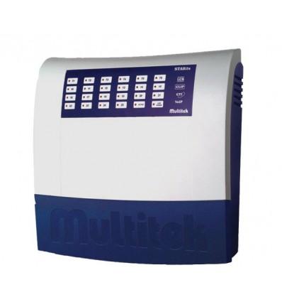 Star2s IP Uyumlu Telefon Santrali