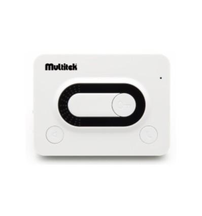 Multitek Multibus MB-SES