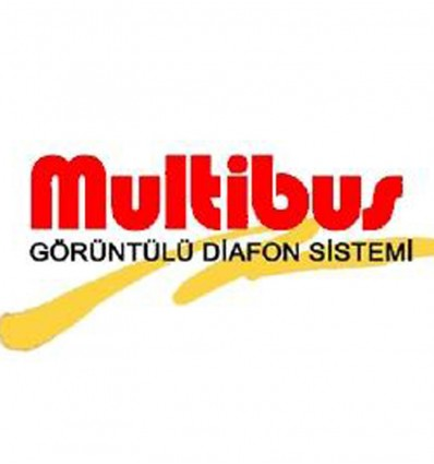 Multitek Multibus DYF10-CEV