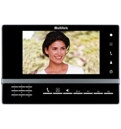 M70 LCD Monitör