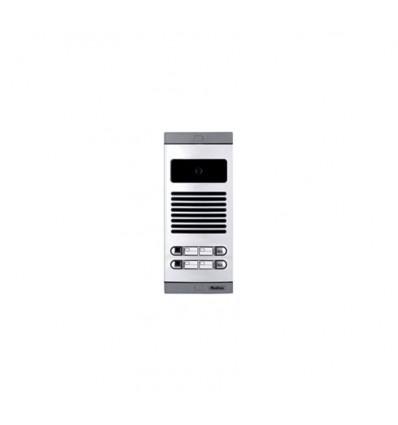 Multitek WL-02 V35 Renkli Daire Görüntülü Telefonu