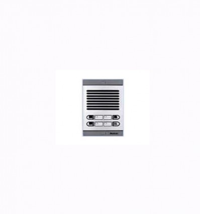 Multibus MB02 12 Sesli Işıklı 1-2 Kapı Panelleri