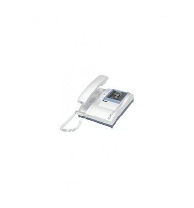 İnterkom Sistemleri  WL-02 CM-02NLRM Daire 1