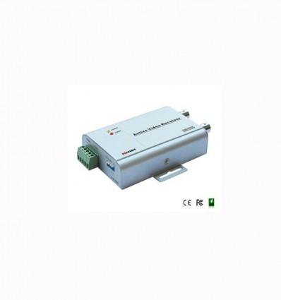 Multitek Multibus FS-4201SR Aktif Video İletici