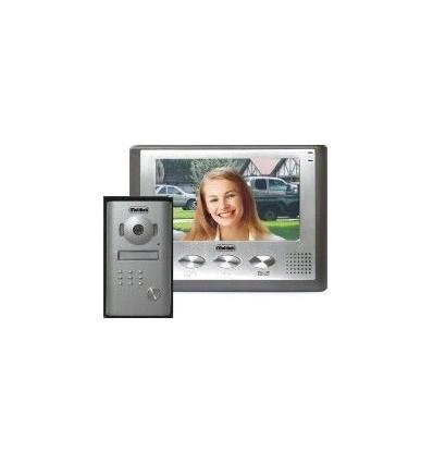 TC70 Dokunmatik LCD Monitör