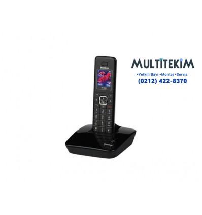 DH 900 Telsiz Telefon (CID)