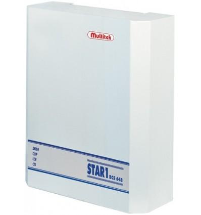 Multitek STAR1 TELEFON SANTRALİ Paketleri