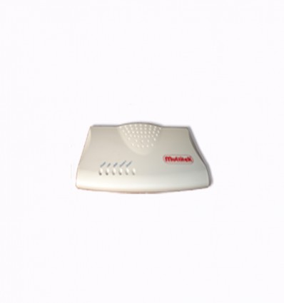 Multitek VoIP SA200 Cihazı