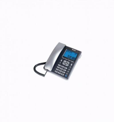 Multitek MC120 Telefon Cihazı (CID)