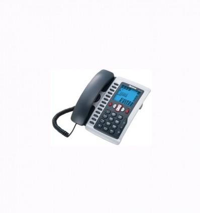 Multitek MC170 Telefon Cihazı (CID)