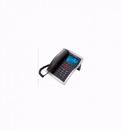 Multitek MC 180 TELEFON CİHAZI (CID)