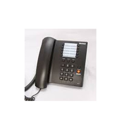 MS25 Standard Phone Device