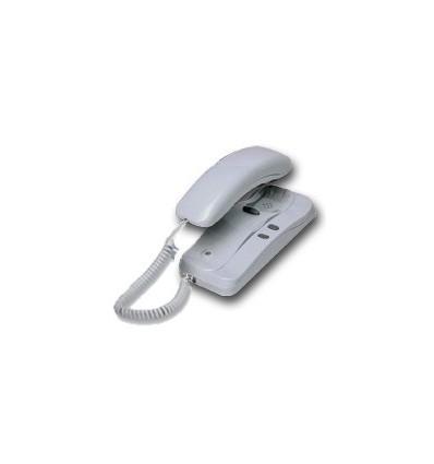 WL-02NEFD Telefon